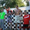 4 этап Кубка Поволжья по аквабайку. 6 августа 2011 Углич - 118.jpg